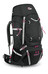 Lowe Alpine Diran ND 65:75 Backpack Women anthracite/magenta